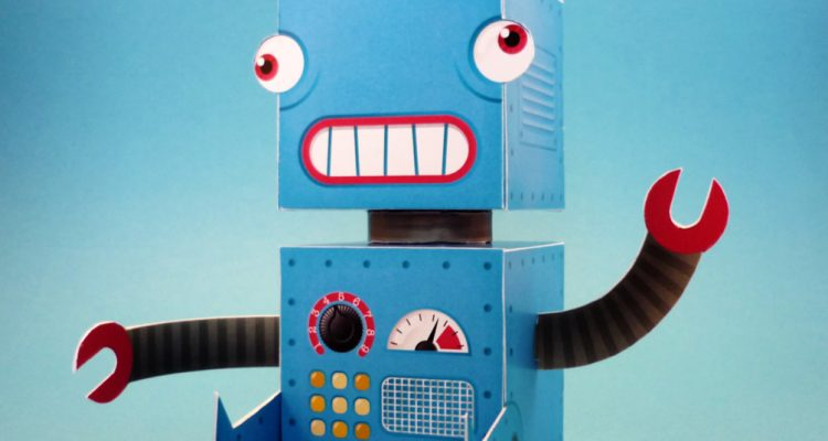 papertoy_loulou_paperbabybot