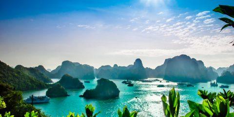 backpacktips in vietnam