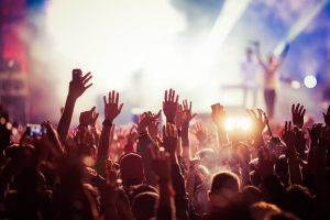 festivalsupply
