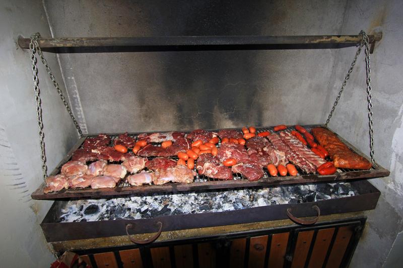 lekkerste argentijnse gerechten